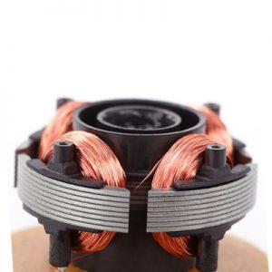 bobinage-klipfel-Reparation
