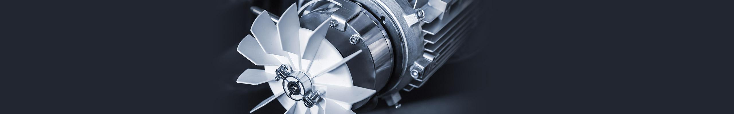 bobinage-klipfel-moteur-helices